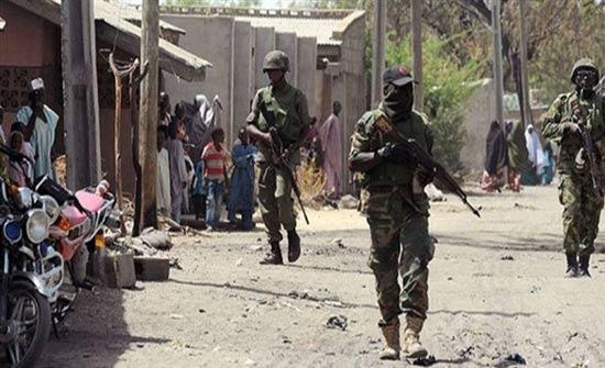 نيجيريا: إطلاق سراح أمريكيين وكنديين بعد خطفهم