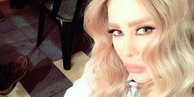 بالفيديو - نجمة سورية عن فنّان لبناني: لم ولن اتزوجه!