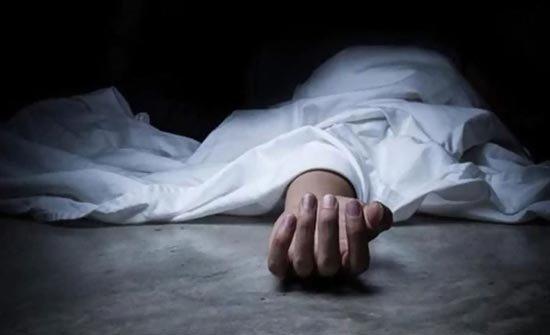 وفاة أمريكية في الكويت عقب 9 أيام من اعتناقها الإسلام (صورة)