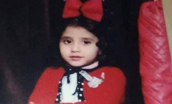 عامٌ واحد يحول دون إعدام قاتل الطفلة نيبال