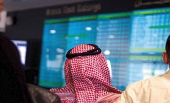 بورصة عمان تفتتح على انخفاض
