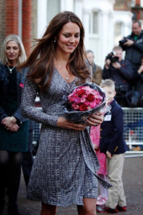 """تحتفل اليوم الجميلة كيت ميدلتون دوقة كامبريدج بميلادها الـ36 """" صور """""""