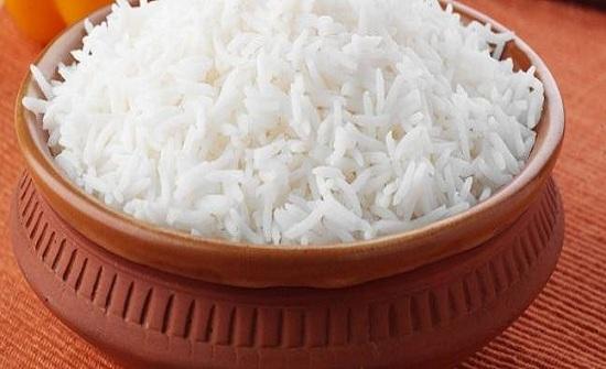 الأرز مصدر تنحيف.. كيف يمكن ذلك؟!