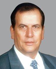 «كردستان» أكثر من حكم ذاتي وأقل من دولة !
