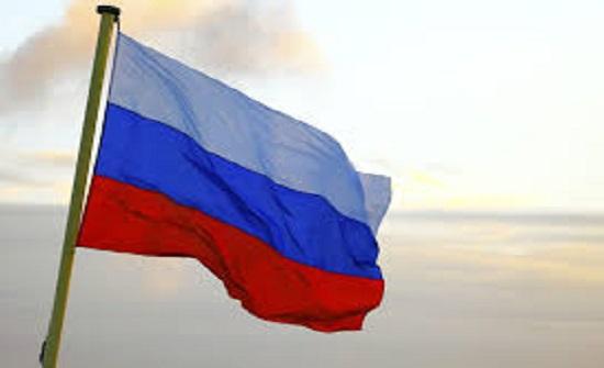 موسكو: قدمنا جميع التوضيحات إلى لندن بقضية سكريبال