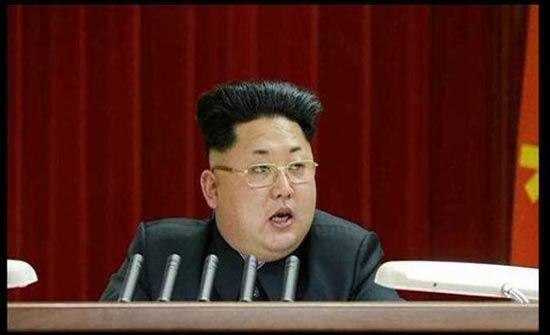كوريا الشمالية تتهم أمريكا بالاستعداد لضربة استباقية محدودة ضدها
