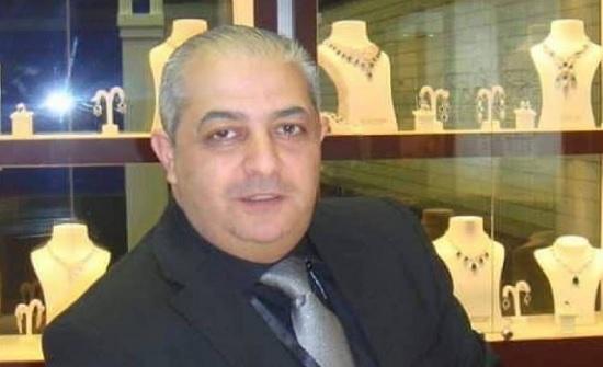 رد فعل عائلة اللبناني المتهم بقضية الدخان الذي توفي اليوم