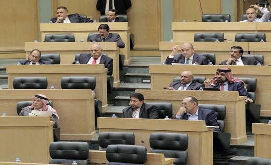 النواب يقر المعدل لتشكيل محاكم البلديات