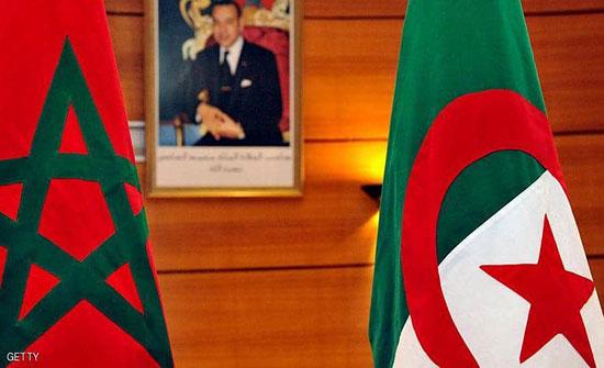 دعوة ملكية لدفن الماضي بين الجزائر والمغرب
