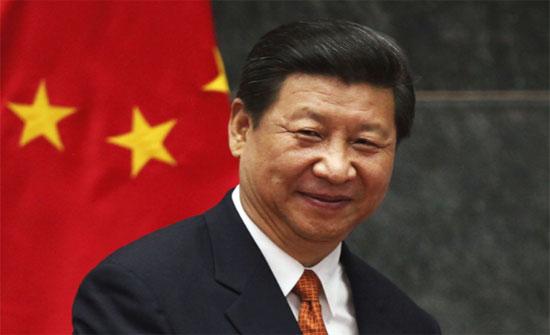 الصين تدعم تحسن العلاقات بين الكوريتين والحوار بين الشمالية واميركا