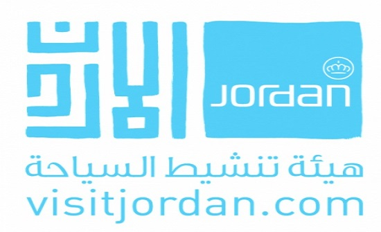"""ثلاثة خطوط طيران جديدة إلى الأردن على متن """"إيزي جيت"""" لشتاء 2019"""