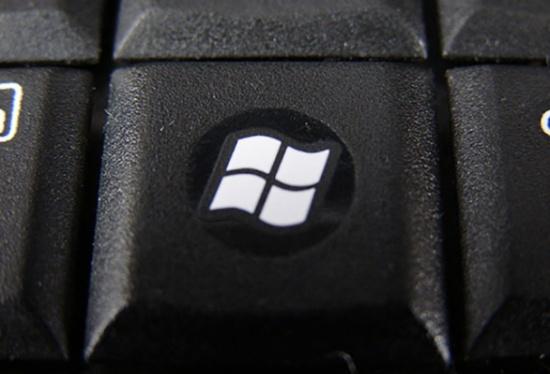 هذا الزر يسهّل حياتك رغم كونه الأقل استخداماً.. تعلّم اختصارات رائعة باستخدام لوحة المفاتيح !