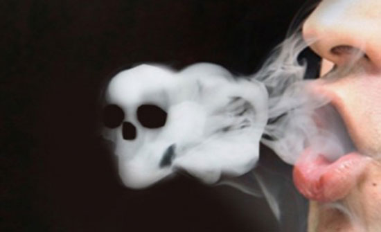 70% من ضحايا الجلطة القلبية في الاردن مدخنون