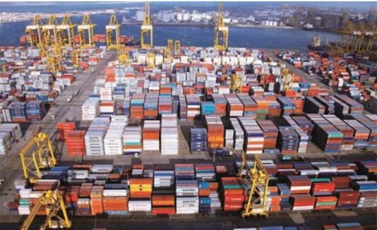 6 مليارات دينار تجارة المناطق الحرة خلال عام 2017