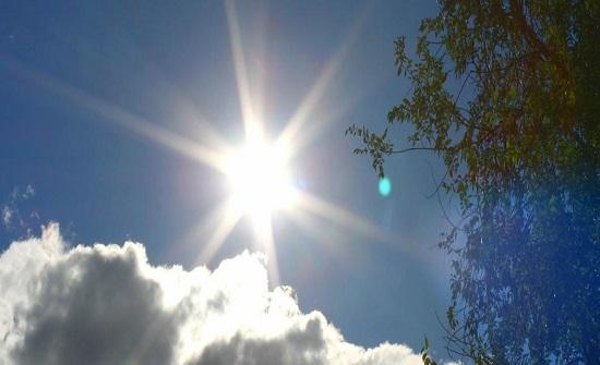 تموز الماضي الأشد حرارة هذا العام في أرجاء العالم
