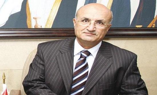 محكمة أمن الدولة تخلي سبيل منير عويس
