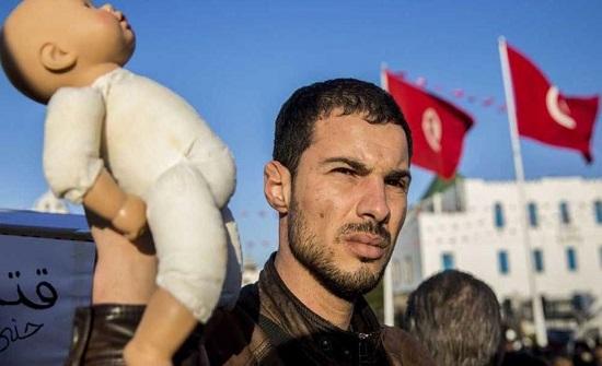 تفاصيل جديدة عن فاجعة وفاة الرضع في تونس - المدينة نيوز