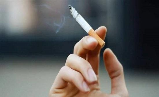 الاردن ..مليار دولار أنفق على التدخين العام الماضي