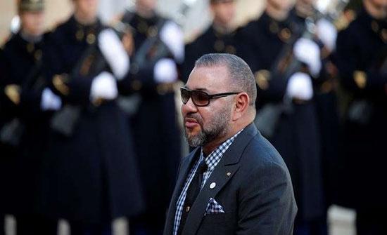العاهل المغربي يقرر تشكيل لجنة خاصة بالنموذج التنموي ويدعو لتعديل وزاري