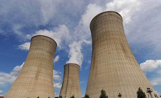 العراق: التخلي عن الاتفاق النووي يمكن أن يكون كارثيا