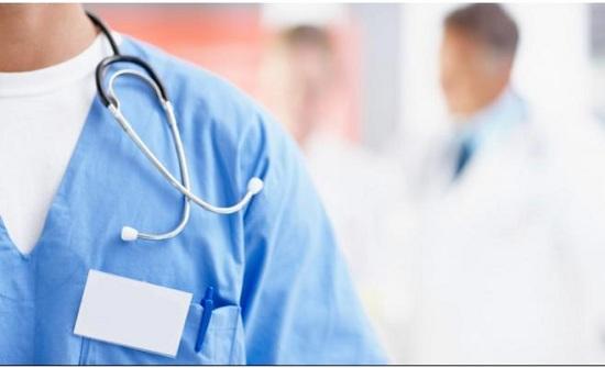لا ترخيص للمدارس الخاصة إلا بتعيين طبيبين عام وأسنان وممرضة