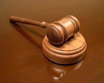المجلس القضائي يمدد انتداب قضاة لمدة ثلاثة اشهر..(أسماء)