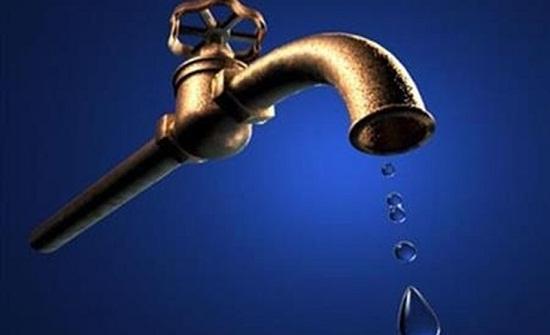 تخريج 150 متدربا على مشروع السباكة وصيانة المرافق المائية