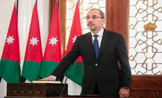 وزير الخارجية ونظيره التركي يؤكدان استمرار التنسيق للحدث من تداعيات القرار الأميركي