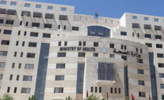 قرار حكومي يوقف علاج 1400 مريض بمركز الحسين للسرطان