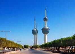 الكويت تطلب ممرضات أردنيات