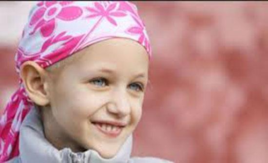 تقرير: 18 مليون حالة سرطان جديدة العام الحالي