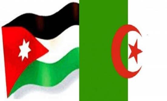 الخارجية :الطلاب الأردنيون الذين اعتدي عليهم في الجزائر غادروا المستشفى