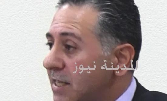 العراق يعفي 170 منتجا أردنيا من الجمارك - تفاصيل
