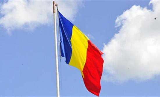 إصابة المئات باشتباكات مع الشرطة الرومانية