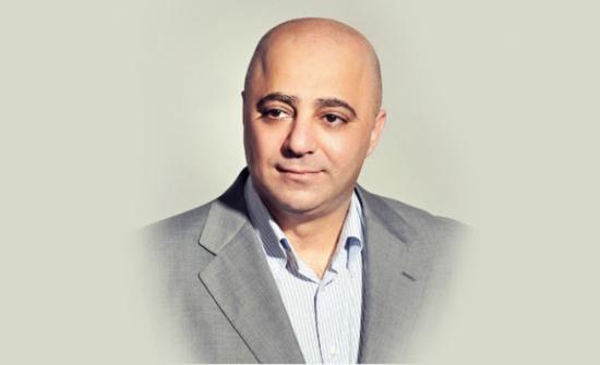 عن صندوق النقد والإصلاح الإقتصادي  في الأردن ؟
