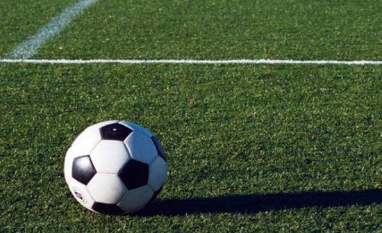 75 فريقا يتنافسون ببطولة الإستقلال الكروية في الطفيلة