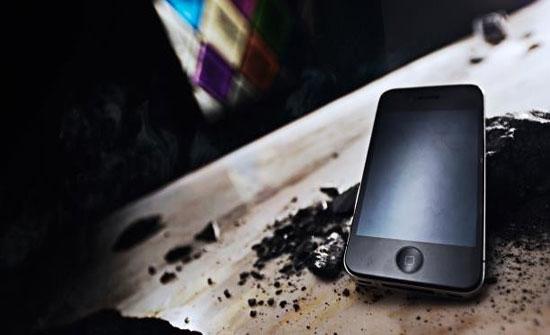هكذا تعثرون على هاتفكم المسروق أو المفقود