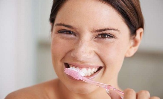 كيف تحافظ على صحة الأسنان وتحميها من السقوط!