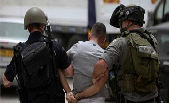 استنكار لاستخدام الاحتلال لمعابره مع قطاع غزة للإيقاع بالمدنيين