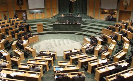"""مجلس النواب يقر """"النقل الدولي متعدد الوسائط"""""""