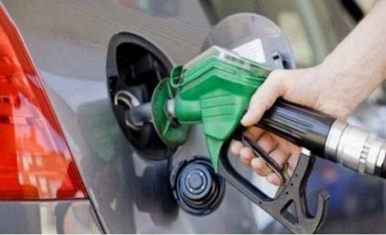 الجمعة : بالارقام رفع اسعار البنزين