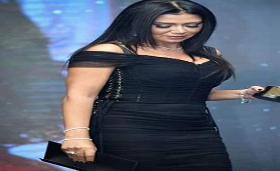 فيديو..رانيا يوسف: بهذه الطريقة اكتشفتُ خيانة زوجي.. ومجتمعنا ليس ذكوريًا