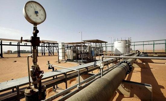 ليبيا.. إغلاق حقل الشرارة النفطي نتيجة احتجاج قبلي
