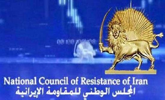 المقاومة الايرانية : استشهاد اثنين من المحتجزين خلال الانتفاضة بسبب التعذيب