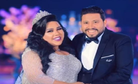 بالفيديو - شيماء سيف تتحدث بتأثر عن الأطفال والسرطان.. وهذا أول ما قامت به بعد زفافها