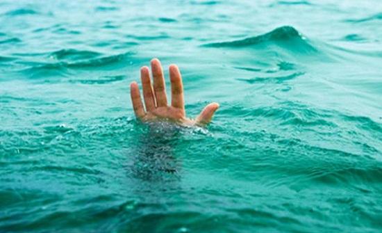 وفاة عشريني غرقا في مادبا
