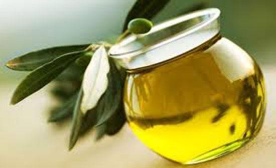 الزراعة: لا رخص استيراد لزيت الزيتون