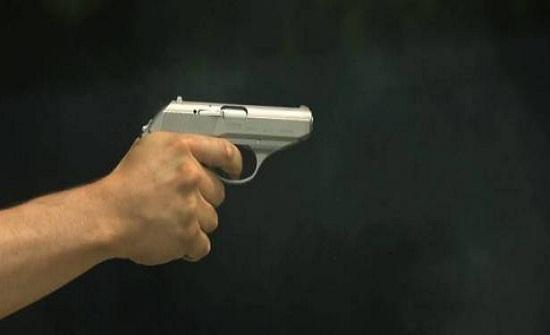 توقيف محامٍ أطلق النار على مركبة اسبوعا على ذمة التحقيق