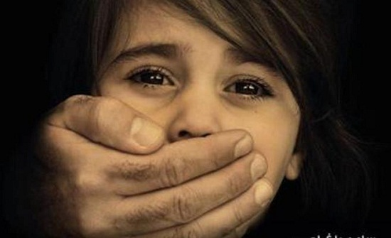 """""""حماية الأسرة"""" تستقبل 9839 حالة عنف أسري حتى تشرين الاول"""
