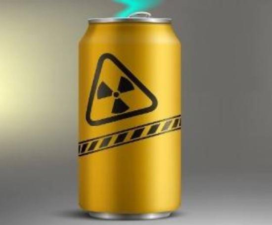 تستهلكون مشروبات الطاقة؟ لن تشربوها ثانية بعد قراءة هذه الدراسة